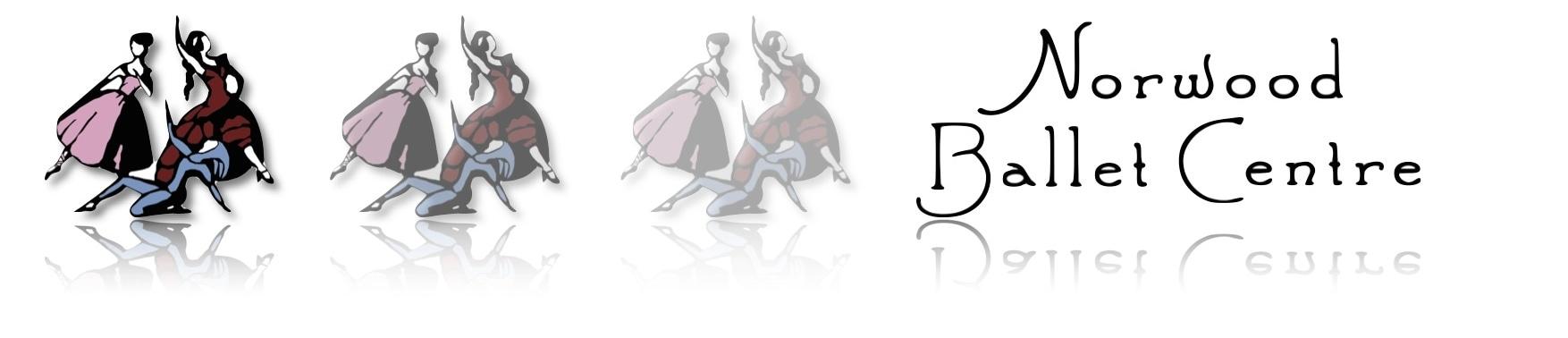 Norwood Ballet